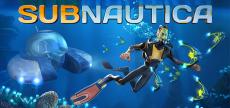 Subnautica 05 HD