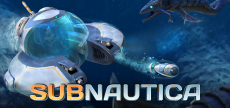 Subnautica 07 HD