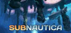 Subnautica 09 HD