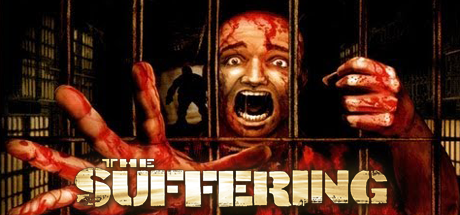 The Suffering 07