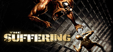The Suffering 10