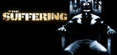 The Suffering 05