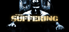 The Suffering 06