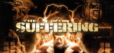 The Suffering 09