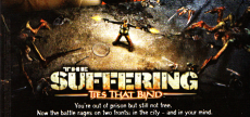 The Suffering Ties That Bind 02