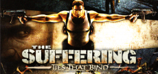 The Suffering Ties That Bind 03