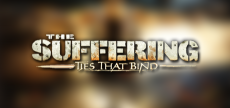 The Suffering Ties That Bind 05 blurred