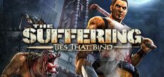 The Suffering Ties That Bind 06