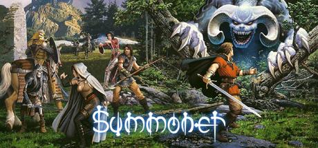 Summoner 02
