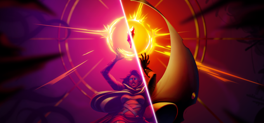 Sundered 05 HD textless
