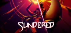 Sundered 01 HD