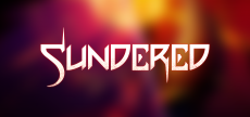 Sundered 03 HD blurred