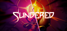 Sundered 06 HD
