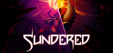 Sundered 07 HD