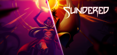 Sundered 08 HD