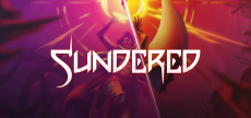 Sundered 09 HD