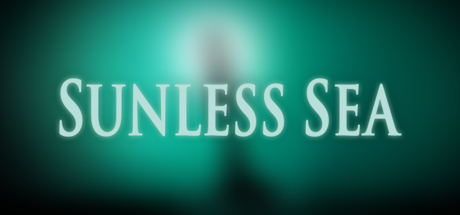 Sunless Sea 02 blurred