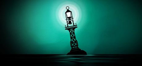 Sunless Sea 03 textless
