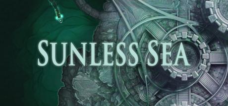 Sunless Sea 05
