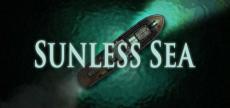 Sunless Sea 01