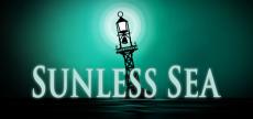 Sunless Sea 04