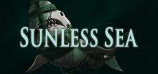 Sunless Sea 06