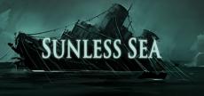 Sunless Sea 07