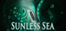 Sunless Sea 08