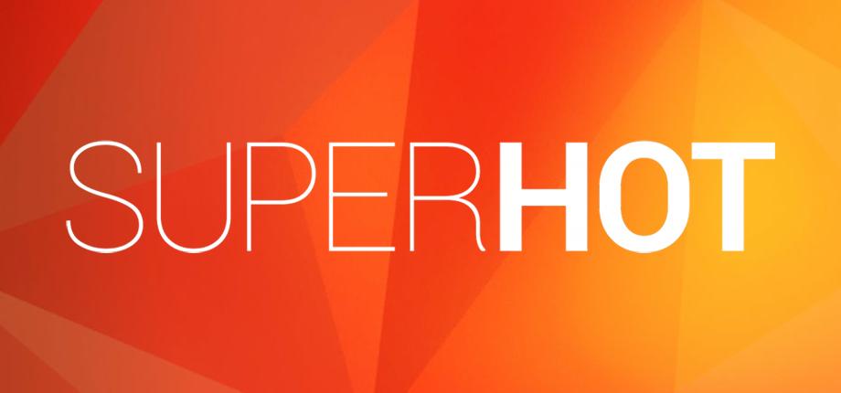 Superhot 04 HD