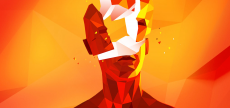 Superhot 02 HD textless