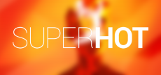 Superhot 03 HD blurred