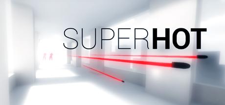 Superhot 04