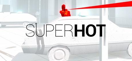 Superhot 08
