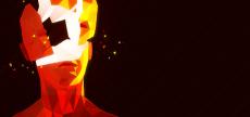 Superhot 02 textless
