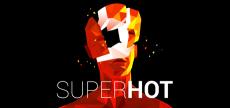 Superhot 03