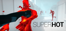 Superhot 05