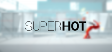 Superhot 06 blurred