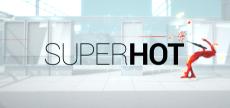 Superhot 07