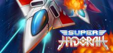 Super Hydorah 01 HD