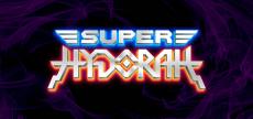 Super Hydorah 04 HD