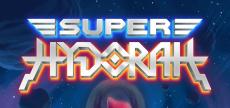 Super Hydorah 08 HD