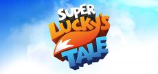 Super Lucky's Tale 05 HD