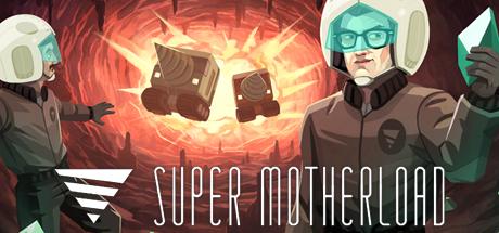 Super Motherload 10
