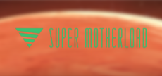 Super Motherload 04