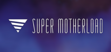 Super Motherload 07