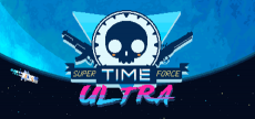 Super Time Force Ultra 03