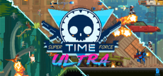 Super Time Force Ultra 04
