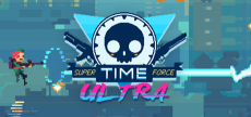Super Time Force Ultra 06