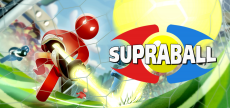 Supraball 01 HD