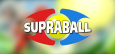 Supraball 03 HD blurred
